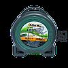Леска 3,0 мм круглая (в блистере) Олео-Мак