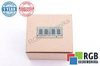 PAMIĘĆ RAM PC2-6400S-666-13-A0 MT8HTF12864HDZ-800H1 1GB SO-DIMM MICRON ID21085