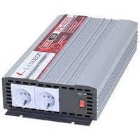 Автономный инвертор Luxeon IPS-4000S