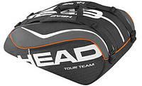 Теннисный чехол HEAD Tour Team 12R Monstercombi