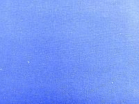 Ткань однотонная темно-синий