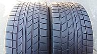 Шины б/у 225/50/15 Bridgestone B530