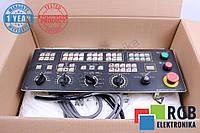 E5409-770-037 FRONT KEYPAD FOR MC30VA OKUMA ID15614, фото 1