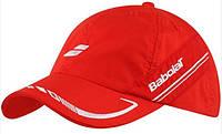 Кепка  Babolat  CAP BABOLAT IV rd NEW