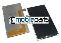 Оригинальный Дисплей LCD (Экран) для Lenovo A516 | A378t