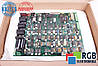 CBCF0002A5 FOR OSS3000 RS01 10KVA OSAI ID21283