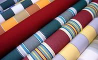 Полосатые ткани