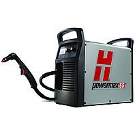 Источник тока Hypertherm Powermax 65