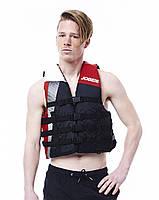 Спасательный жилет универсальный JOBE Progress Dual Vest