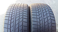 Шины б/у 205/50/15 Bridgestone B530