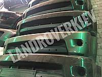 Передний бампер Range Rover Sport 2009-2012