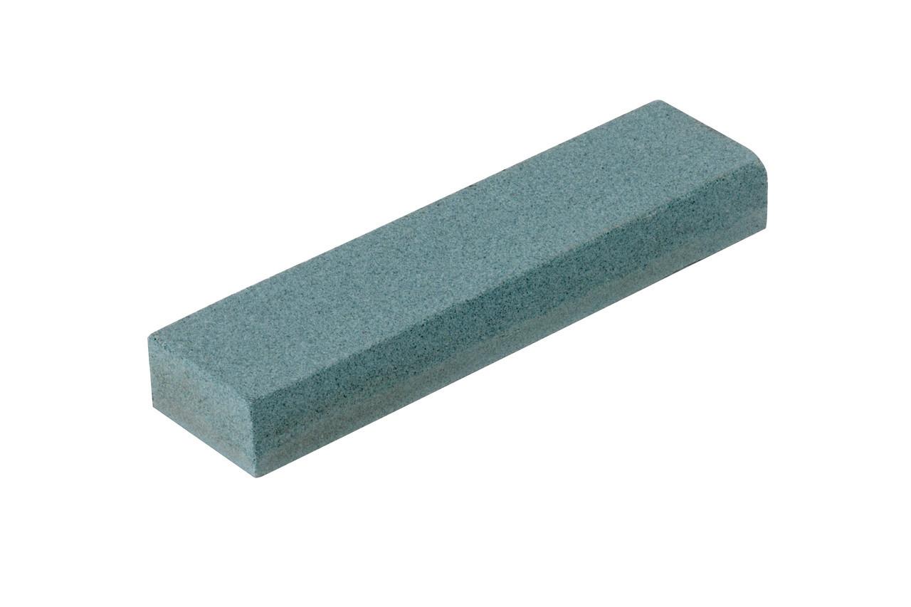 Принадлежности и техника обслуживания,  Искусственный двухсторонний точильный камень, Bahco, LS-COMBINESS