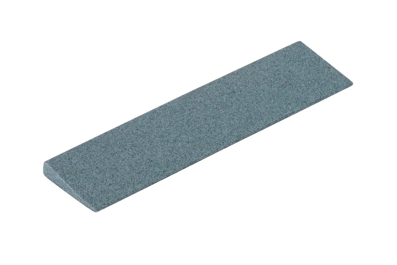 Принадлежности и техника обслуживания, Синтетический точильный камень, зернистость 220, Bahco, LS-TRIANGLE
