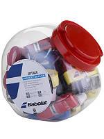 Теннисная намотка Babolat UPTAKE X30 1шт