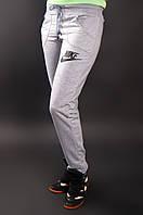 """Спортивные женские брюки """"Nike"""""""