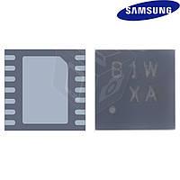 Микросхема управления зарядкой AAT1274 для Samsung I8350 Omnia W, оригинал