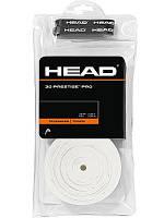 Намотки Head Prestige Pro 30 pcs Pack WH