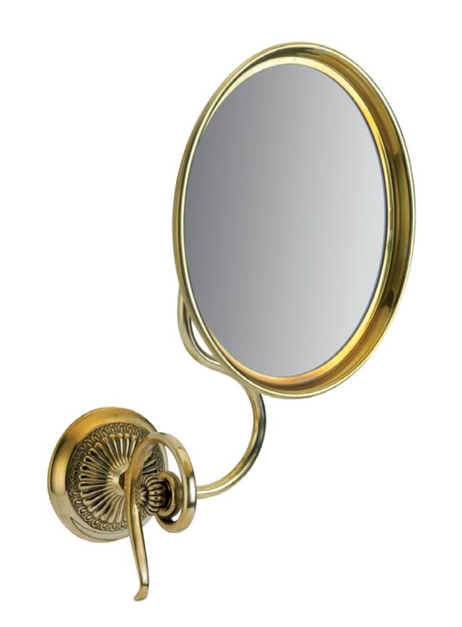 Stilars 1645 Зеркало