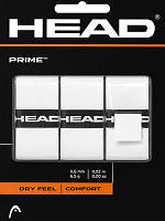 Намотки Head Prime WH *3