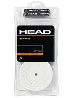 Намотки Head Prime*30 WH