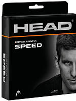 Набор HEAD Adaptive Tuning Kit Speed