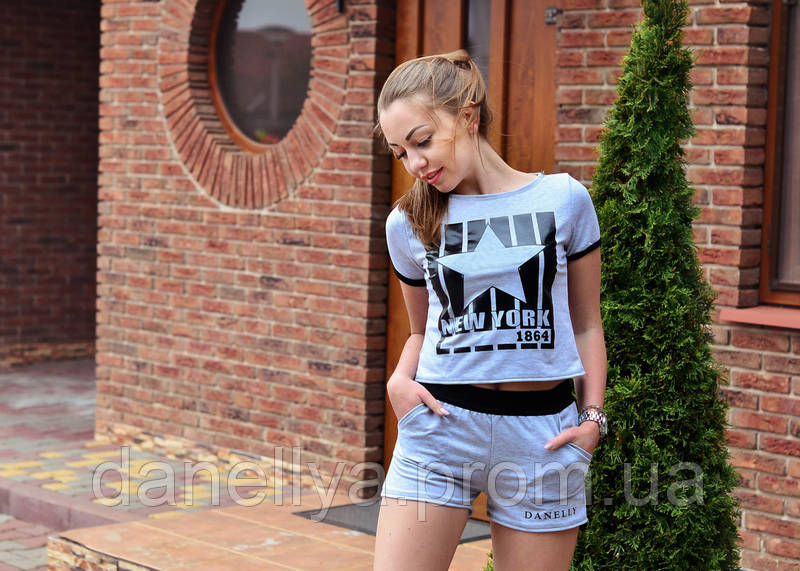 Женская одежда оптом в Украине от производителя Danellya   Sev.Sovet ... 6141325d7a4
