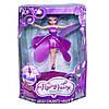 Волшебная Летающая фея - Flitter Fairies (с Базой)!Опт