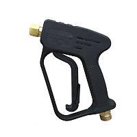 Пистолет высокого давления R+M