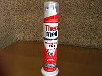 Зубная паста Theramed  Complete Plus антибактериальная защита,100 мл.