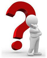 Сделать ремонт Турбокомпрессора своими руками или обратиться в сервис?