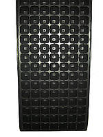 Кассета для рассады 72 ячейки,размер кассеты 54х28см,толщина стенки 0,70мм