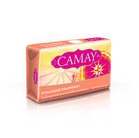 Мыло твердое Camay Динамик 85 гр