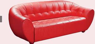 Мягкая мебель DaVanti