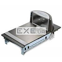 Сканер штрих-кода Datalogic Magellan 8300 MGL836 (MGL83,S/S,EU,MED DLC,E S/D,MTC,EUR,RS,E)