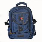 Рюкзак Gold Be, фото 2