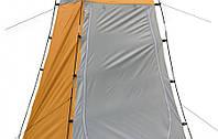 Турестическая палатка душ\туалет Hanlu 7533