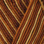 YarnArt Begonia melange - 0012