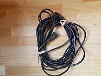 Удлинитель электрический 12 метров