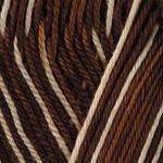 YarnArt Begonia melange - 0017
