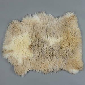 Натуральна овеча шкіра