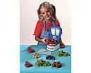Весы детские магазинные игрушка Simba 4517932, фото 2