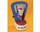 Весы детские магазинные игрушка Simba 4517932, фото 3