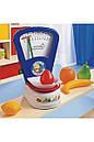 Весы детские магазинные игрушка Simba 4517932, фото 4