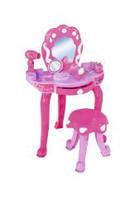 Туалетный столик трюмо для девочки Simba 5562210