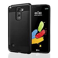 """Смартфон LG K520 Stylus 2 Black черный 5,7"""" 1,5/16GB 8/13Мп 3G 4G оригинал Гарантия!"""