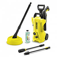 Мини мойка Karcher K 2 Full Control Home, фото 1