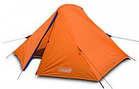 Двухместная палатка 1008; двухместные палатки; палатки Харьков