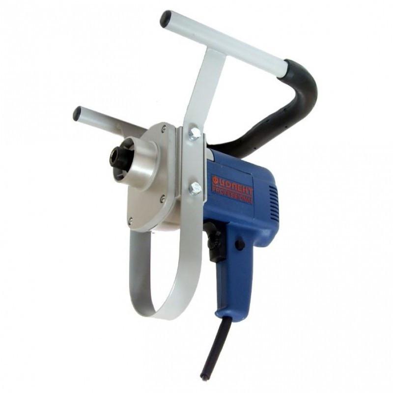 Купить фиолент строительный миксер электрический рб