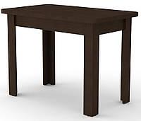 стол кухонный КС-6 736х1000х600мм Компанит Распродажа Днепр