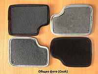 Автомобильные коврики Daewoo Lanos  с 1997-09 г.